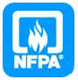 NFPA (National Fire Protection Association)