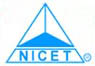 NICET (National Institute for Certification in Engineering Technologies)